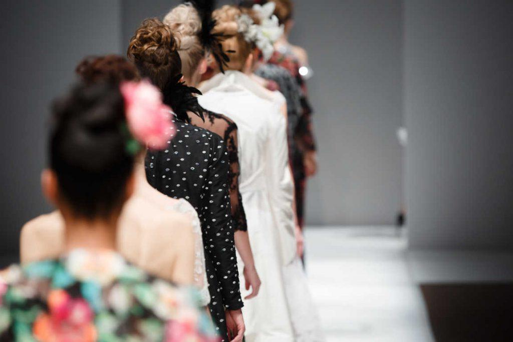 Año nuevo, ropa nueva: tendencias en moda femenina para el 2020