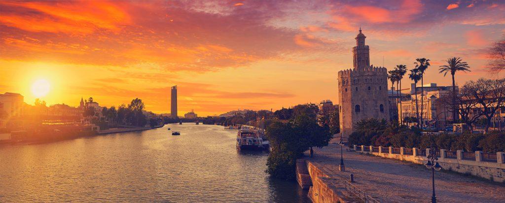 Los 7 mejores destinos de España para este 2020