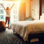 La competencia entre hoteles en España les obliga a adquirir mayores destrezas para competir entre sí