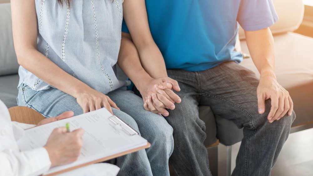 ¿Qué aspectos de tomar en cuenta a la hora de elegir mi clínica de fertilidad?