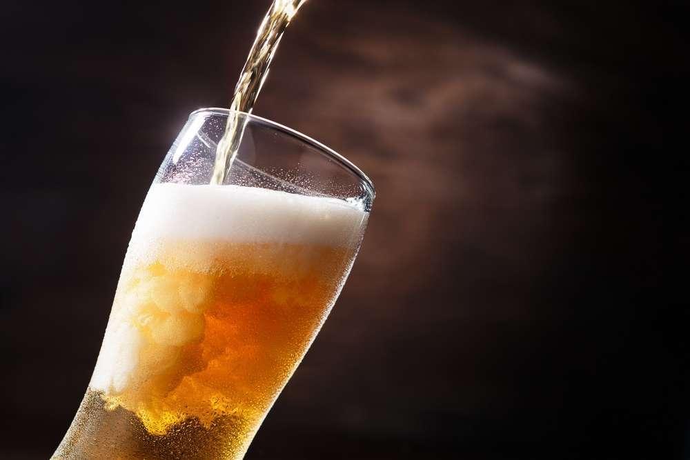 La tecnología, la clave para que la producción de cerveza responda al enorme consumo que existe en este país