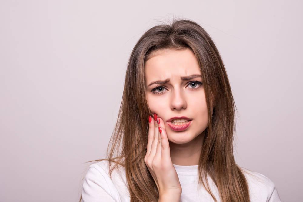 Conoce el síndrome de la boca ardiente y que puedes hacer para tratarlo