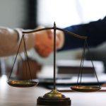 La situación generada por el COVID-19 convierte a los abogados laborales en una figura central en esta nueva sociedad