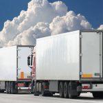 Las empresas de transporte urgente en pleno siglo XXI
