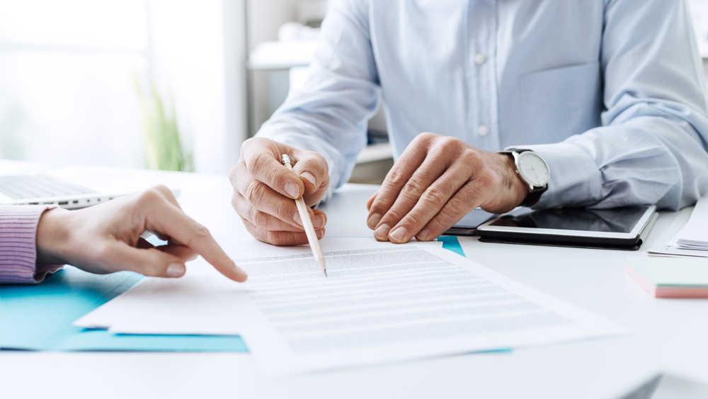 Los servicios de gestoría y asesoría, más necesarios que nunca