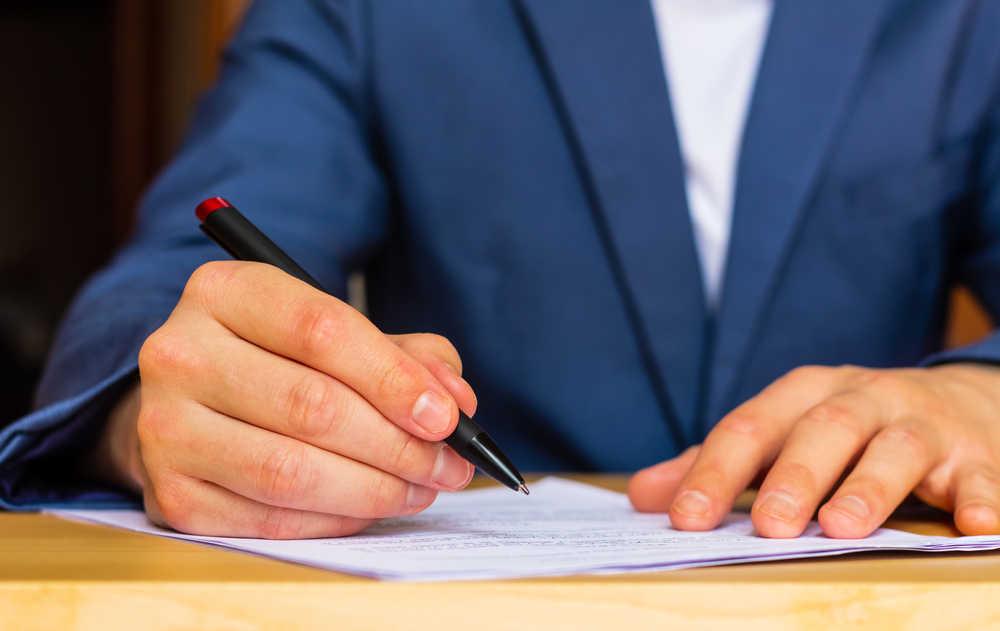 Asesorar a las empresas a gestionar los ERTE ha sido el servicio más demandado en 2020
