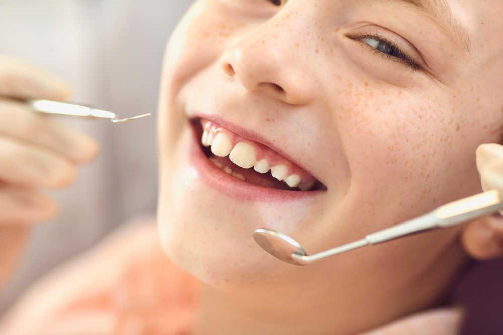 Todo lo que se debe saber sobre la sedación consciente en niños y adolescentes para la atención odontológica