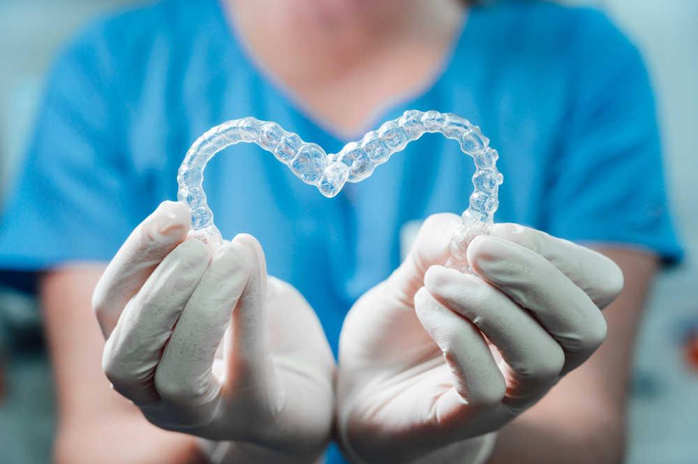 Odontología emocional para mejorar la relación odontólogo – paciente