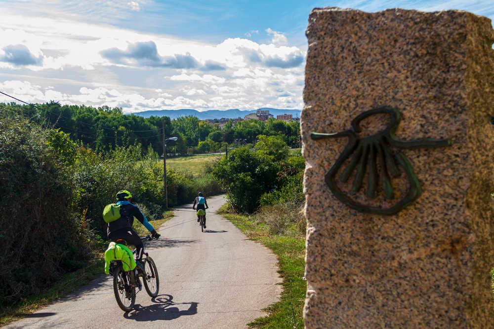 Este 2021 es año Xacobeo, escápate a Galicia y disfruta del Camino de Santiago