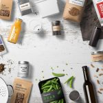 El packaging, el soporte sobre el que las empresas vuelcan la actividad publicitaria en un producto